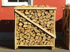 bergm ller energie service gmbh erlangen brennholz. Black Bedroom Furniture Sets. Home Design Ideas